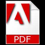 Adobe_150_PDF_Icon