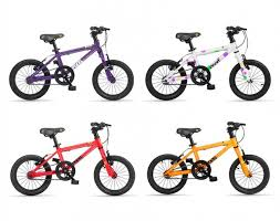 Frog 43 & 48 - Purple - Spotty - Red - Orange