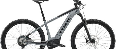 Cycle-Ops | Tonbridge Kent Bike Shop | Mountain Bikes, Road