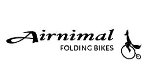airnimal logo