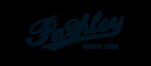 logo-pashley