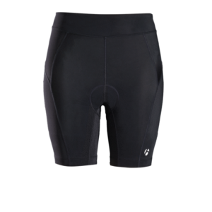 Bontrager Solaris Womens Short