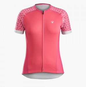 Bontrager Sonic Womens Jersey