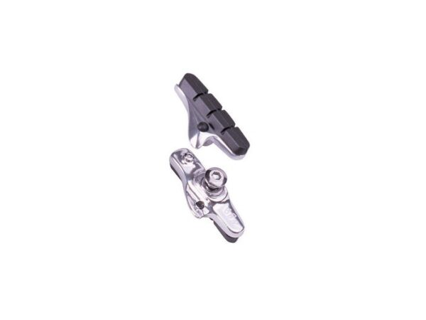 Brompton Caliper Cartridge Brake Blocks