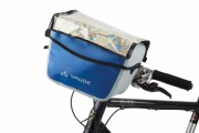 Vaude Aqua Box - Blue