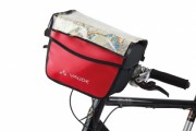 Vaude Aqua Box - Red