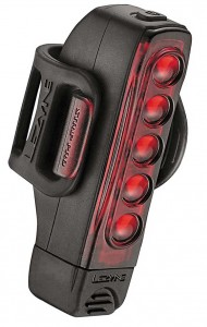 0080107_lezyne_strip_drive_pro_rear_bike_light