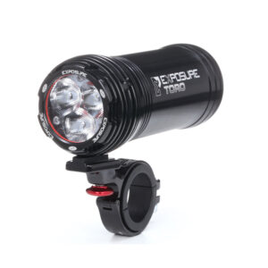 Exposure-Toro-Mk8-Bike-Front-Lights-Black-EXPTORO8-0