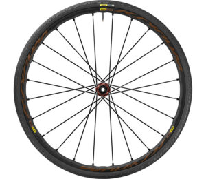 mavic_ksyrium_elite_disc_allroad