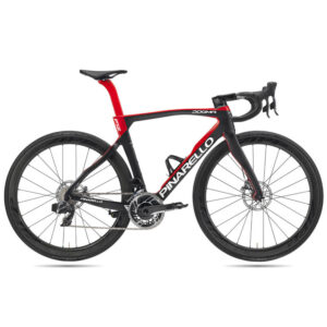 Pinarello-Pinarello-Dogma-F12-Red-eTap-AXS-12-Speed-Disc-Road-Bike